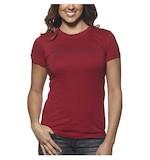 Thor Women's Loud N Proud T-Shirt