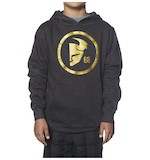 Thor Youth Gasket Pullover Hoody