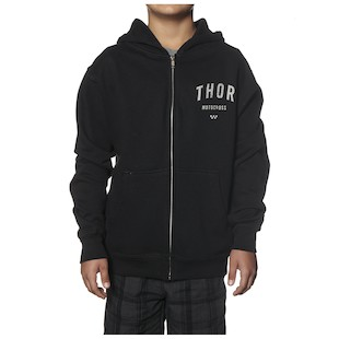 Thor Youth Shop Hoody