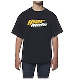 Thor Youth Total Moto T-Shirt
