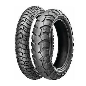 Heidenau K60 Scout Tires