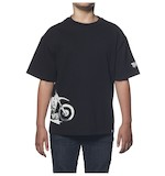 Thor Youth Overspray T-Shirt