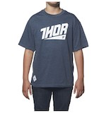 Thor Youth Ascend T-Shirt