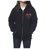 Thor Girl's Shop Hoody