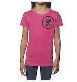 Thor Girl's Gasket T-Shirt