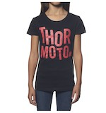 Thor Girl's Crush T-Shirt