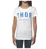 Thor Girl's Shop T-Shirt