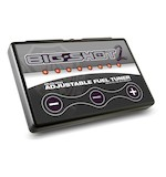 Arlen Ness Big Shot 2 California Fuel Tuner For Harley Touring 2010-2013