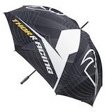 Thor Umbrella