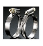 Factory Effex Hose Clamp Kit