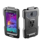 Interphone Samsung Galaxy Note 3 / 4 Tubular Handlebar Pro Case