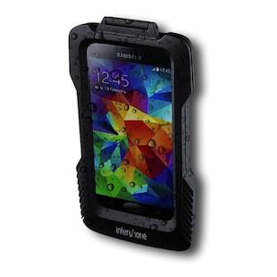 Interphone Samsung Galaxy S5 Tubular Handlebar Pro Case