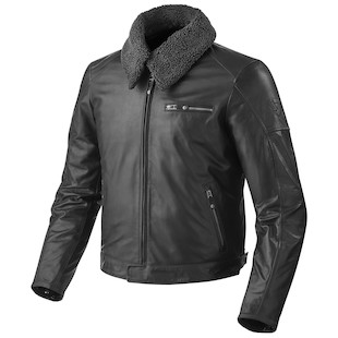 REV'IT! Pilot Jacket