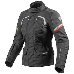 REV'IT! Women's Neptune GTX Motorcycle Jacket