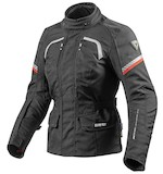 REV'IT! Women's Neptune GTX Jacket