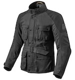 REV'IT! Zircon Jacket