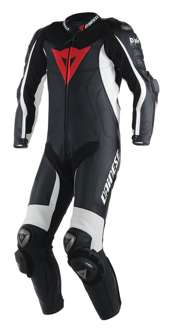 Dainese d air misano perforated race suit 20 for D garage dainese corbeil horaires