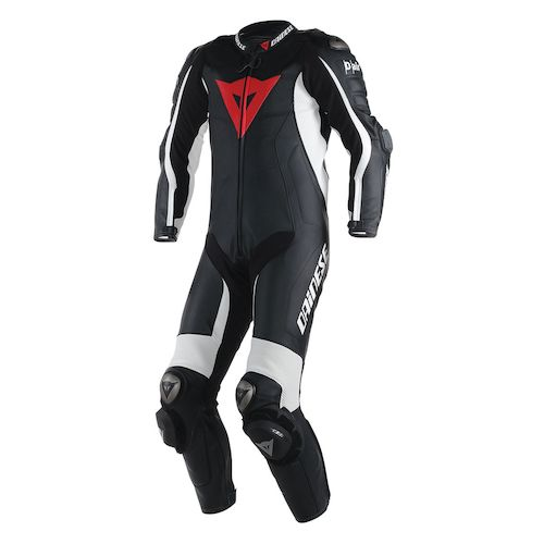 dainese d air misano perforated race suit revzilla. Black Bedroom Furniture Sets. Home Design Ideas