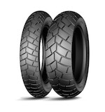 Michelin Scorcher 32 Tires