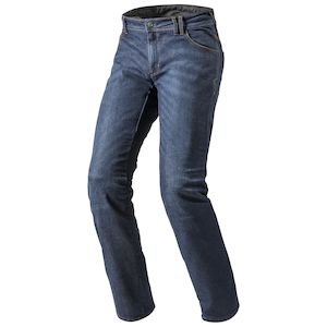 REV'IT! Rockefeller Jeans