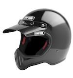 Simpson M50 Helmet