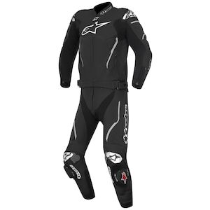 Alpinestars Atem 2-Piece Race Suit