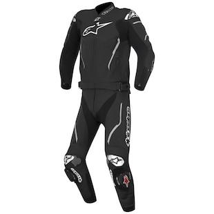 Alpinestars Atem 2-Piece Race Suit