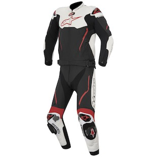 Alpinestars Atem Motorcycle 2-Piece Race Suit