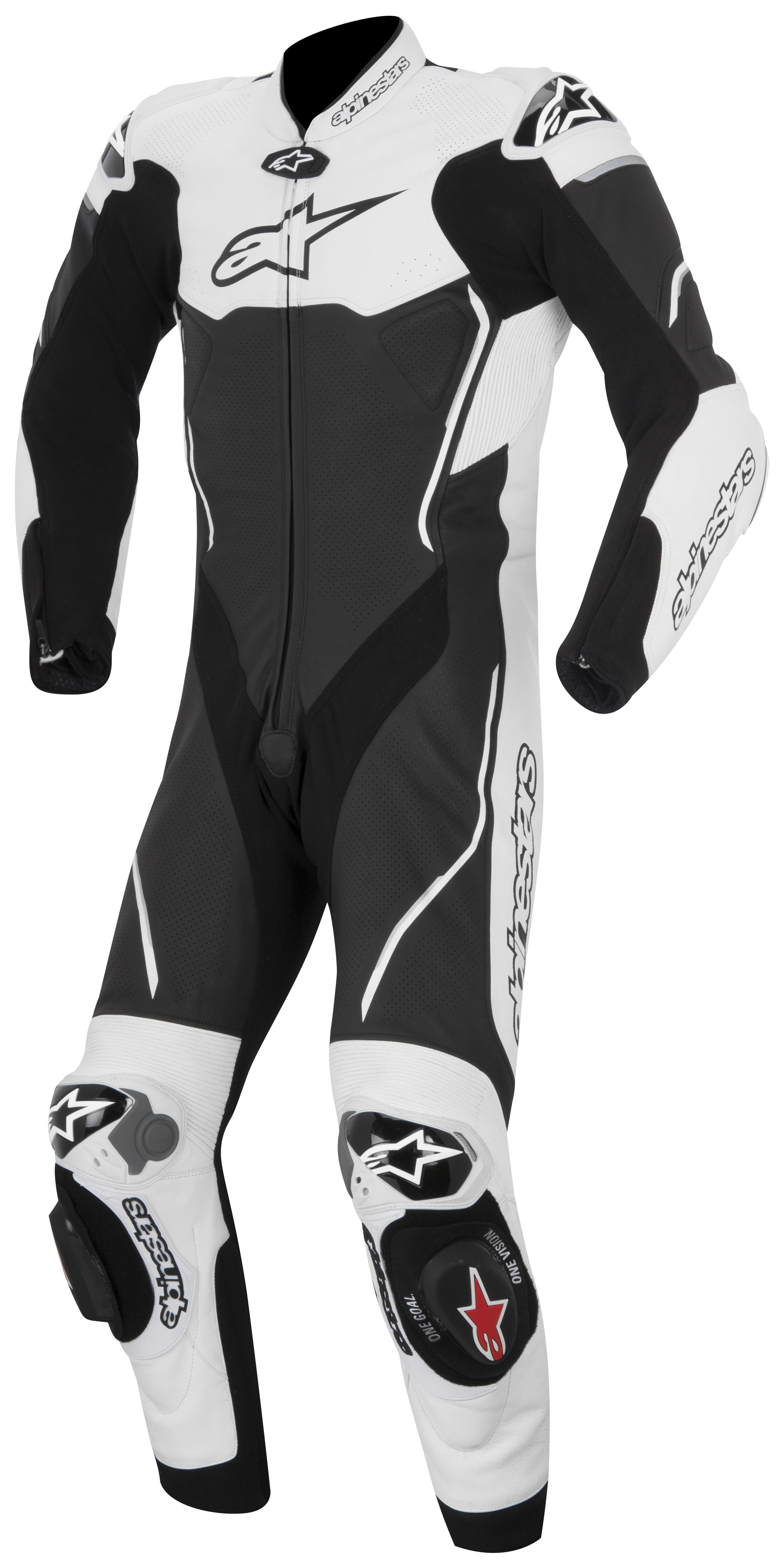 Alpinestars Touring Suit