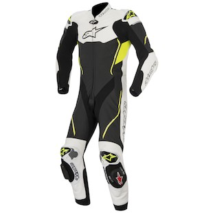 Alpinestars Atem Motorcycle Race Suit
