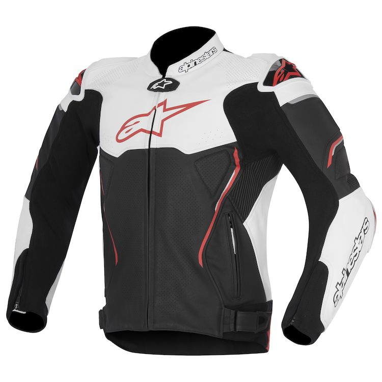 alpinestars_jacket_atem_black_white_red_