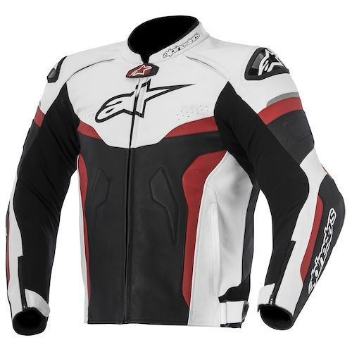 alpinestars celer jacket revzilla. Black Bedroom Furniture Sets. Home Design Ideas