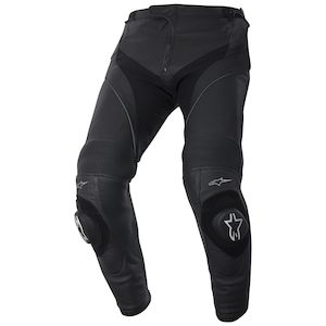 Alpinestars Missile Airflow Pants