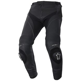 Alpinestars Missile Airflow Motorcycle Pants