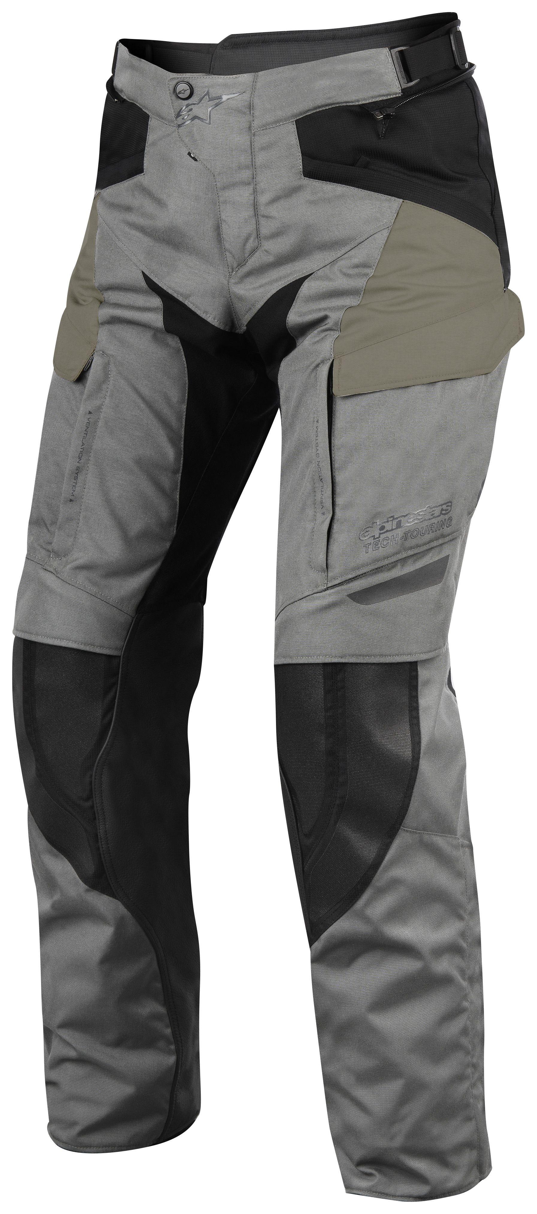 Alpinestars Durban Gore-Tex Pants  49cde1d3fc