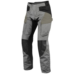Alpinestars Durban Gore-Tex Motorcycle Pants