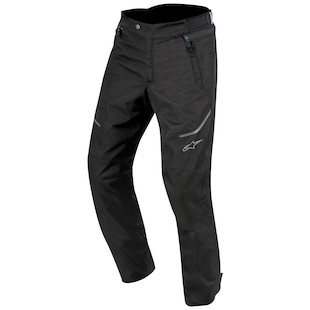 Alpinestars AST-1 Waterproof Motorcycle Pants