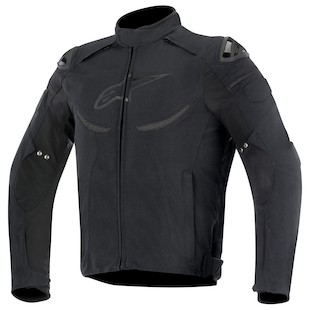Alpinestars Enforce Drystar Motorcycle Jacket