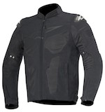 Alpinestars Warden Air Jacket