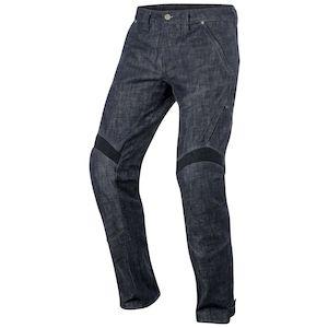 Alpinestars Riffs Riding Jeans