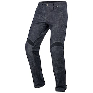 Alpinestars Riffs Motorcycle Riding Jeans