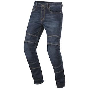 Alpinestars Crank Riding Jeans