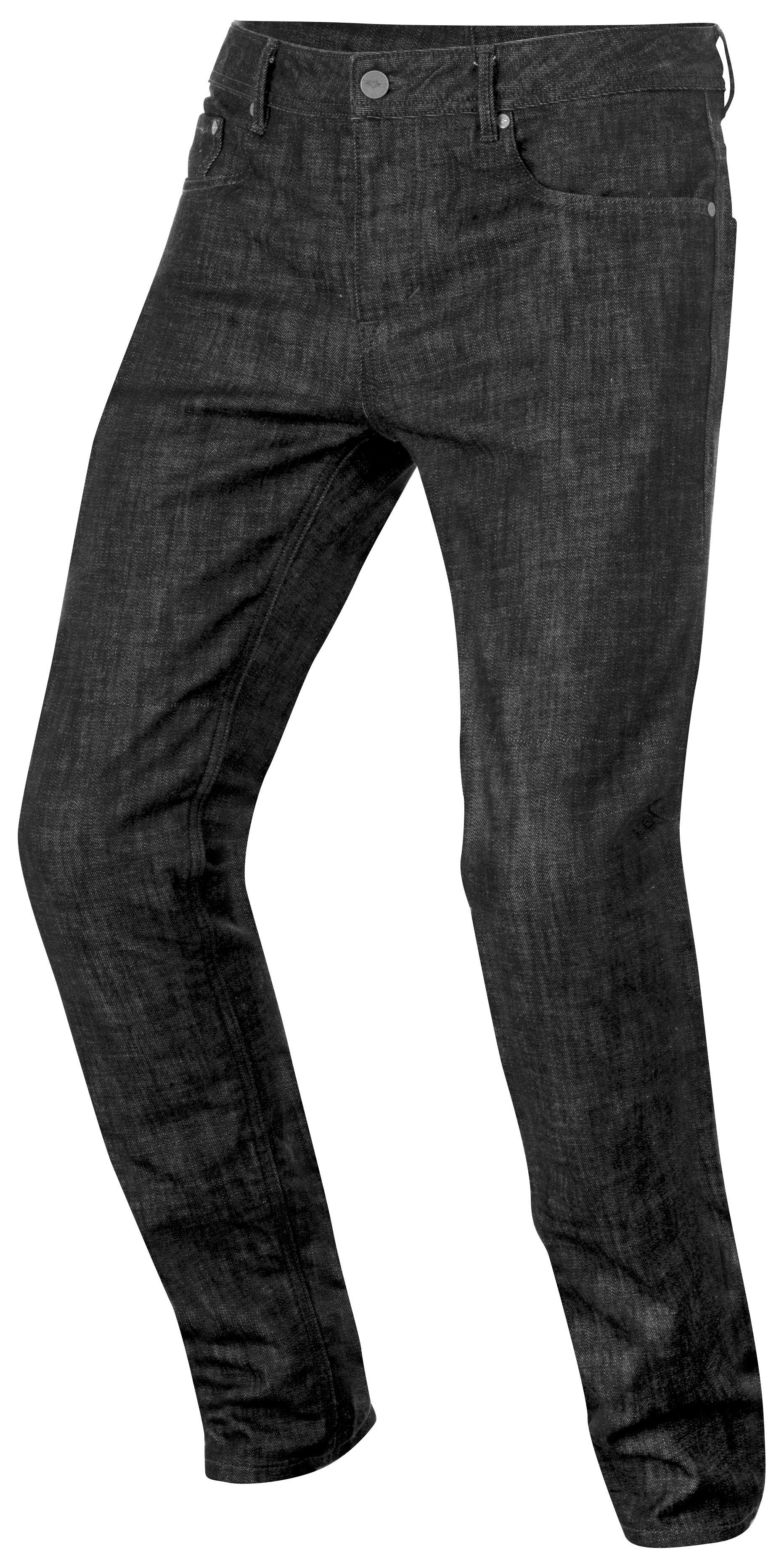 Alpinestars Copper Motorcycle Jeans Denim Pants Dark Rinse
