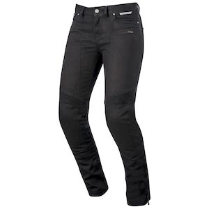 Alpinestars Riley Riding Women's Jeans