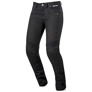 Alpinestars Riley Women's Motorcycle Jeans