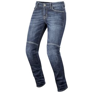 Alpinestars Daisy Riding Women's Jeans