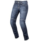 Alpinestars Women's Daisy Riding Jeans