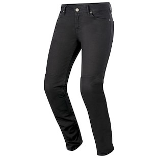 Alpinestars Daisy Women's Motorcycle Riding Jeans