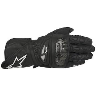 Alpinestars SP-1 Gloves