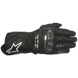 Alpinestars Stella SP-1 Gloves